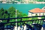 Апартаменты Apartments Dončić