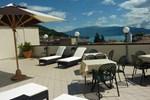 Отель Hotel Terrazzo