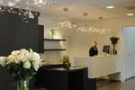 Отель Europahotel