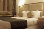 Отель L'Hotel Eden