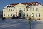 GreenLine Hotel Schloss Schorssow