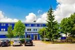 Гостевой дом Marina Hotele Twardowskiego