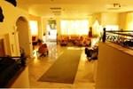 Отель Hotel Afroditi