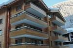 Apartment Fienili II Madonna Di Campiglio