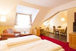 Отель Hotel Vollmann