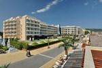 Club Hotel Riu Evrika