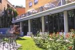 Отель Grand Hotel Bolognese