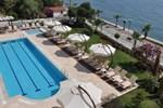 Отель Hotel Turiya