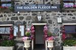 Отель The Golden Fleece Inn