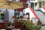 Гостевой дом Hotel Catania