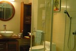 Отель Qingdao Qiulin Hotel