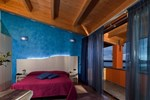 Отель Hotel Al Gabbiano