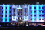 Отель Karakaya Hotel
