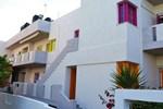 Irini Hotel-Apartments