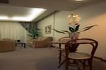 Отель Jandaia Hotel