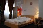 Hostel Litovoi