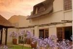 Отель Shanguni Lodge
