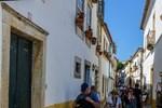 Гостевой дом Casal Da Eira Branca - Obidos