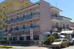 Отель Hotel Ridens