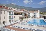 Отель Aes Club Hotel