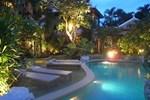 Le Viman Resort