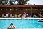 Отель Sivila Hotel All Inclusive