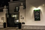 Гостевой дом Casa Do Platano