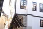 Гостевой дом Villa Jovan