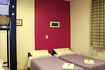 Хостел Porto Alegre Hostel Boutique