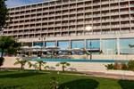 Отель Makedonia Palace