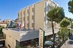 Capinera Hotel