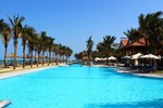 Отель Swiss-Belhotel Golden Sand Resort & Spa Hoi An