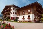 Отель Familotel Lengauer Hof und Landhaus St. Georg