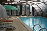 Отель Hotel Herard
