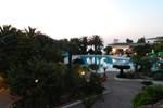 Отель Hotel Le Quattro Lune