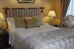 Мини-отель Abercorn Guest House