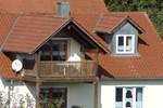 Ferienhaus Donauer im Altmühltal