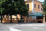 Отель Hotel Valentini Inn