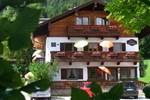 Haus Zauner