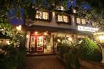 Отель Ringhotel & Restaurant Fuchsbau