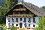 Pension Hohenau