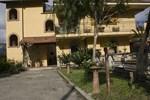 Отель Villa Flavia