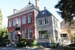 Отель Vredehof