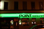 Гостевой дом Point Pension-Restaurant