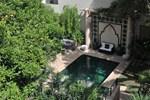 Мини-отель La Maison de Tanger