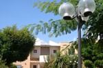 Апартаменты Residence Girasole