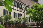 Гостевой дом Gasthaus Zur Sonne