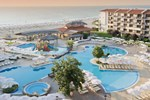 Club Hotel Miramar All Inclusive