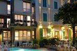 Отель Hotel Reale