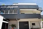 Hotel Zeppelin®
